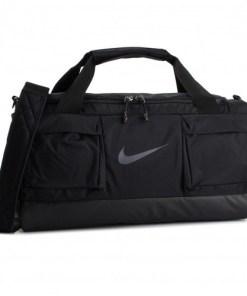 Geanta unisex Nike Vapor Power Mens Training Duffel Bag BA5543-010