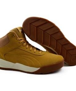 Ghete barbati Puma Desierto Sneaker 36122001