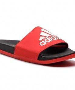 Slapi barbati Adidas Originals Adilette Comfort F34722