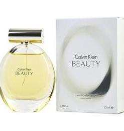 Apa de Parfum Calvin Klein Beauty, femei, 100 ml