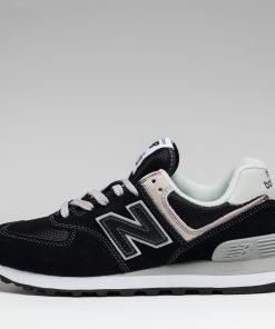 Sneakers - 574 EB