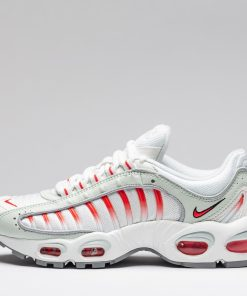 Sneakers - Air Max Tailwind IV
