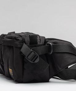 Borseta Military Hip Bag