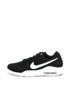 Pantofi sport de plasa Air Max Oketo - 2155654