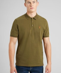 Tricou polo regular fit - 2249329