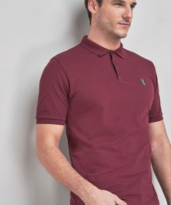 Tricou polo regular fit - 1892663