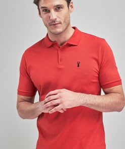 Tricou polo regular fit - 1892585
