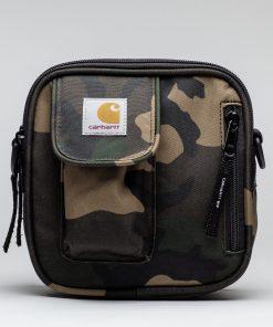 Ghiozdan - Small Essentials Bag