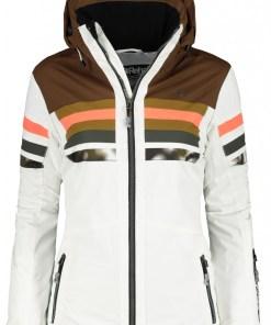 Geaca de schi - Women's jacket REHALL ELLYAH 1056622