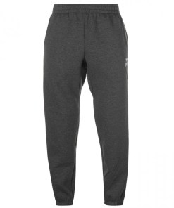Pantaloni trening Lonsdale Essential Joggers Mens