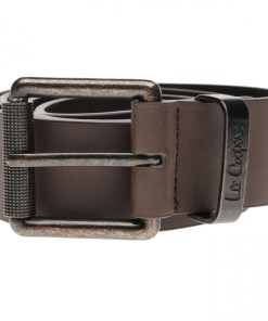 Curea Lee Cooper Plain Belt Mens