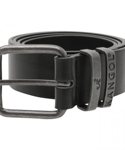 Curea Kangol Double Loop Belt