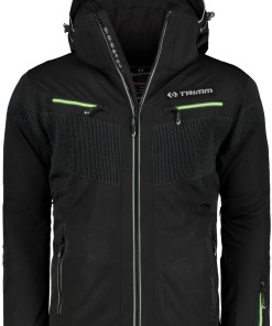 Geaca de schi Men's ski jacket TRIMM TORENT