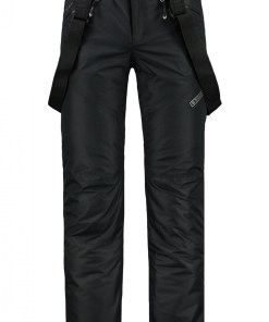 Pantaloni de schi Men's ski pants TRIMM PANTHER
