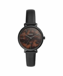 Ceas Fossil JacquelineES4632