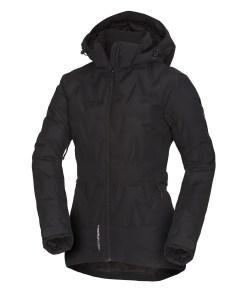 Geaca de schi - Women's ski jacket NORTHFINDER ZIGA 1047632