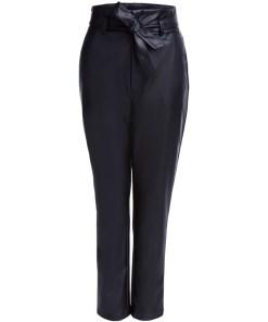 SET Pantaloni negru