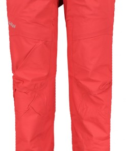Pantaloni de schi Men's winter pants Kilpi LAZZARO