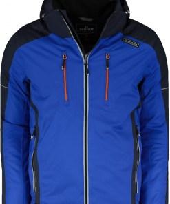 Geaca de schi Men's ski jacket TRIMM ANTONY