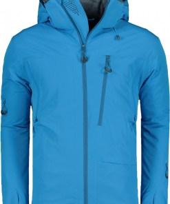 Geaca de schi Men's ski jacket HUSKY MONTRY M