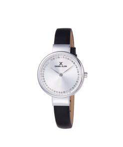 Ceas pentru dama, Daniel Klein Fiord, DK11875-1