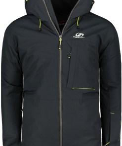 Geaca de schi Men's ski jacket HANNAH Karsen