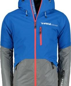 Geaca de schi Men's ski jacket REHALL ASPEN