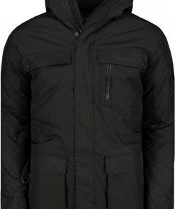 Geaca de iarna Men's down jacket HUSKY DANTEX M