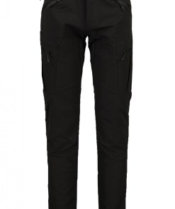 Pantaloni softshell Men's outdoor pants Kilpi TIDE-M
