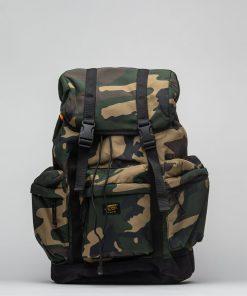 Ghiozdan Military Rucksack