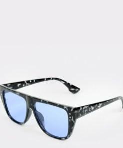 Ochelari de soare EPICA negri, 328411, din PVC