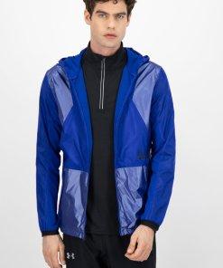 Jacheta pentru alergare Perpetual