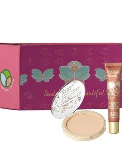 Set fresh make-up 83029144