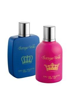 Set parfum pentru ei 88029036