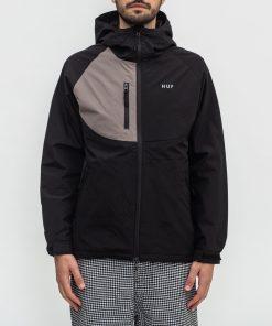 Geaca Standard 2 Shell Jacket