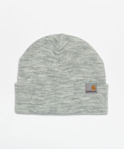 Caciula Stratus Hat Low