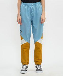Pantaloni X Gigi Hadid Track Pants