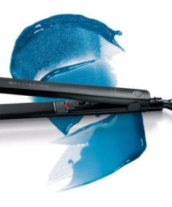 Bellissima Hair Straightener B21 100 placa de intins parul BESB21W_KHST19