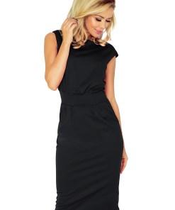 Rochie midi - Women's dress NUMOCO 144 703889