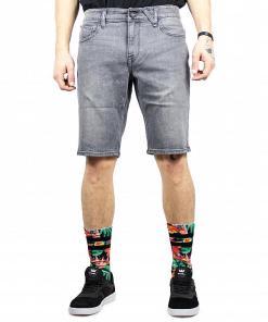 Pantaloni scurti Solver Denim Short gvn