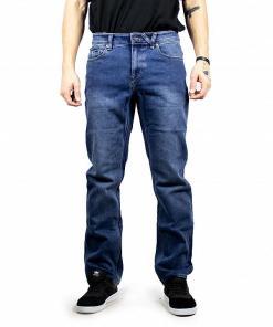 Pantaloni lungi Solver Denim vpb