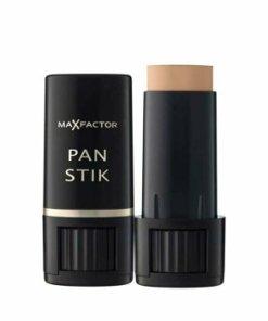 Fond de ten stick Max Factor Pan Stik, 96 Bisque Ivory, 9 g