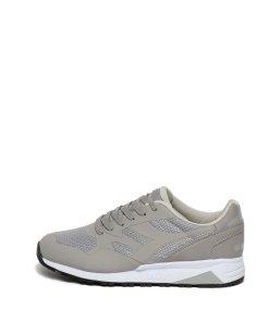 Pantofi sport din piele ecologica N902