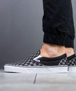 Vans Classic Slip On EYEBPJ