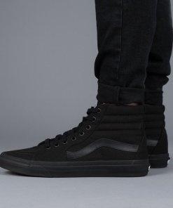 Sneakersi pentru barbati Vans Ua Sk8-Hi VTS9BJ4