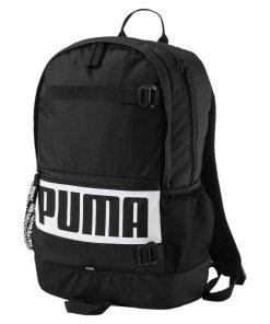 Puma Deck 074706 01
