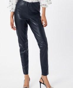 MAC Pantaloni negru