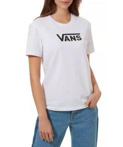 Vans Flying V Classic V47WHWHT