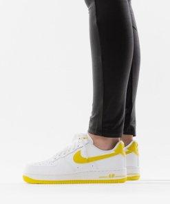 Nike Air Force 1 '07 AH0287 103