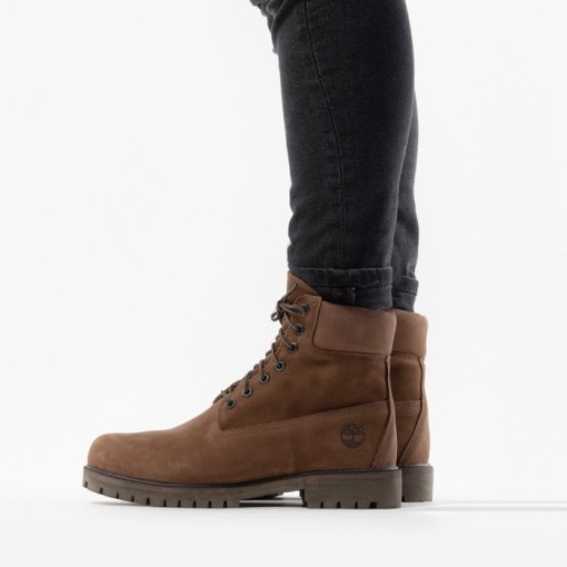 Timberland Heritage 6-inch WP A28VW